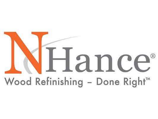 NHance Niagara | Kitchen Cabinet Refinishing, Cabinet Painters, Cabinet Refacing & Cabinet Painting