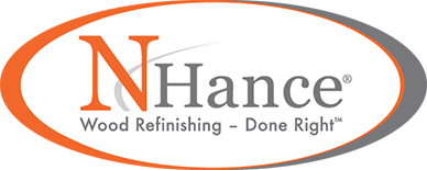 NHance Niagara ꟾ Kitchen Cabinet Refinishing Painting Refacing